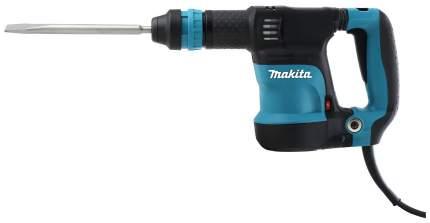 Сетевой отбойный молоток Makita HK1820