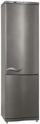 Холодильник ATLANT МХМ 1843-08 Silver