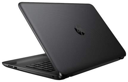 Ноутбук HP 15-ay517ur Y6H93EA