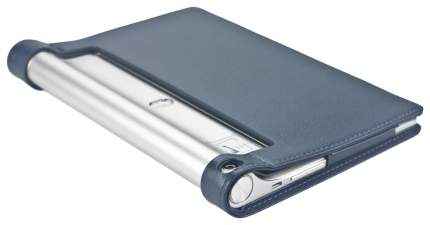 "Чехол IT BAGGAGE для Lenovo Yoga Tablet 2 10"" Blue"