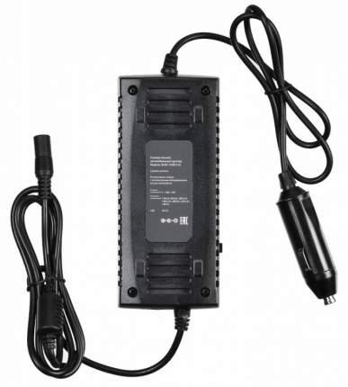 Автомобильное зарядное устройство Buro BUM-1200C120 (825360)