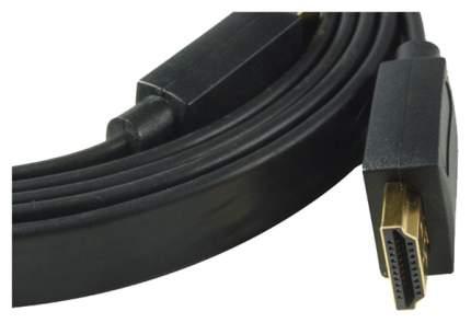 Кабель HDMI SVEN 134 1,8 м