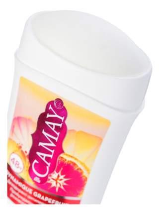 Дезодорант-антиперспирант CAMAY Динамик грейпфрут 45 г