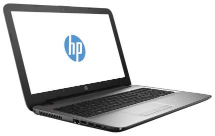 Ноутбук HP 15-ba588ur 1BV92EA