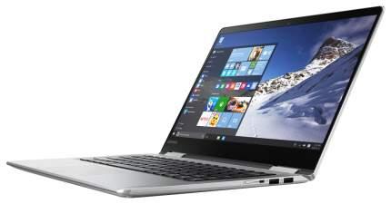 Ноутбук-трансформер Lenovo Yoga 710-14 (80V4000ERK)