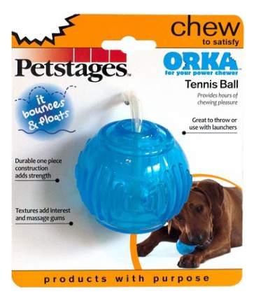 Мяч для собак Petstages, Резина, 8718641245019