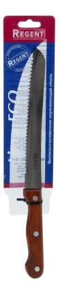 Нож кухонный REGENT inox 93-WH2-2 20 см