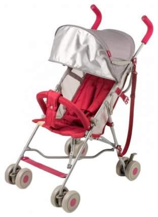 Коляска-трость Happy Baby Twiggy Red