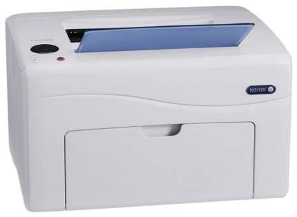 Лазерный принтер Xerox Phaser 6020BI