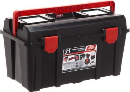 Ящик для инструментов TAYG № 31 131004