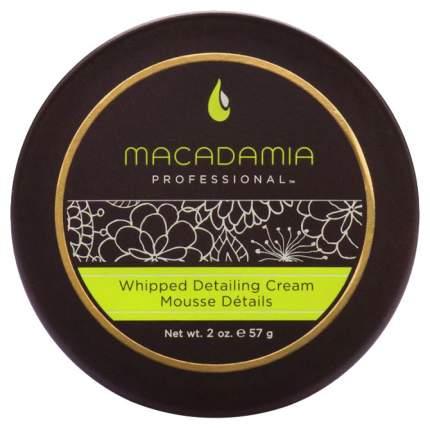 Средство для укладки волос Macadamia Styling