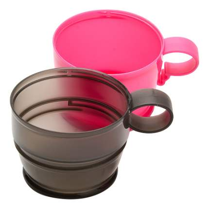 Термос Mayer&Boch 26104 1,8 л розовый