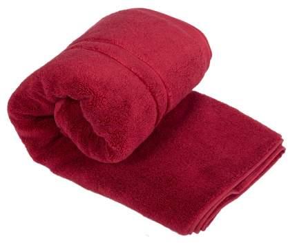 Полотенце универсальное Gant Home красный