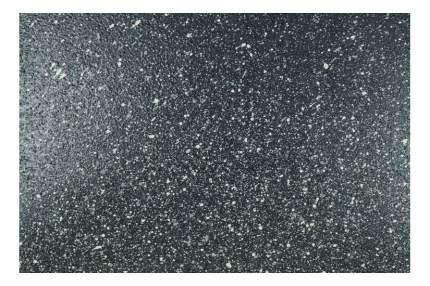 Сковорода-вок Нева Металл природные минералы 273130W 30 см