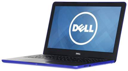 Ноутбук Dell Inspiron 5000 5565-8079