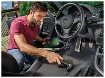 Аккумуляторный строительный пылесос Bosch EasyVac 12 0.603.3D0.000 без ЗУ и аккум