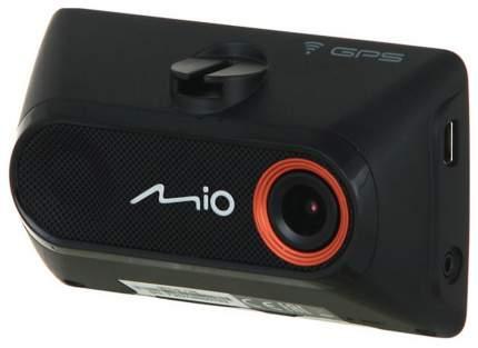 Видеорегистратор Mio GPS MiVue 786