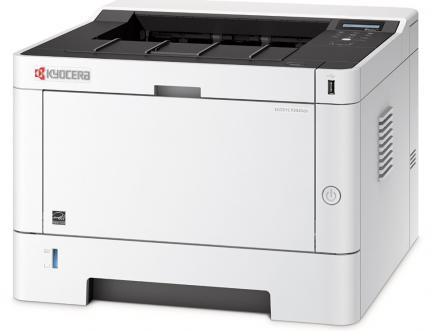 Лазерный принтер Kyocera ECOSYS P2040DN