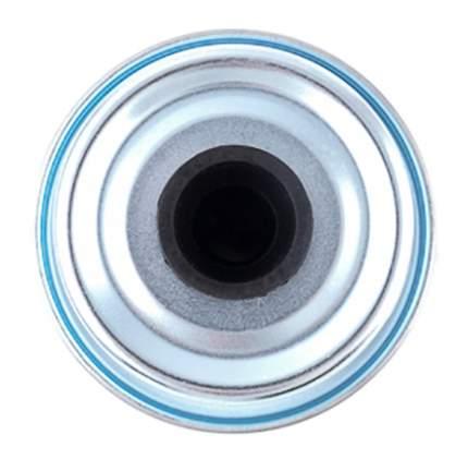 Фильтр топливный SCT ST375