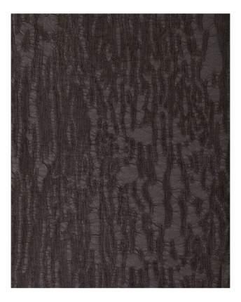 Наволочка Luxberry коричневый 47x47