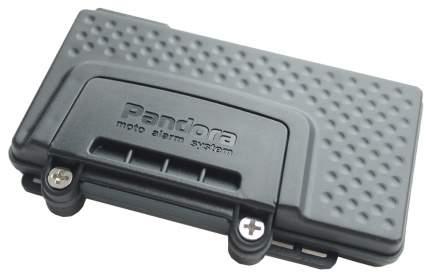 Автосигнализация Pandora DXL 4400 Auto CAN+GSM