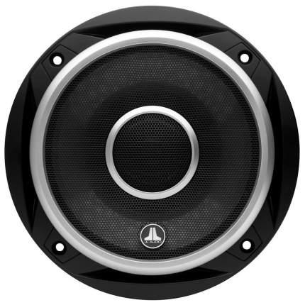 Колонки JL Audio C2 C2-650x