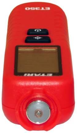 Толщиномер ETARI ET-350