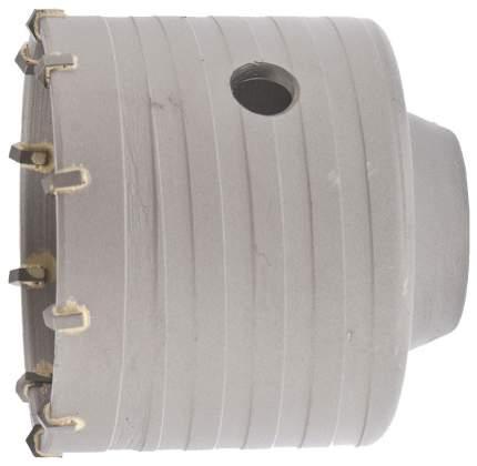 Коронка буровая для перфоратора MATRIX 70381 M22 х 76 мм