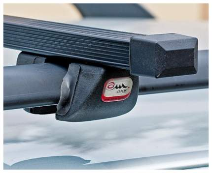 Багажник на крышу AMOS Futura для Universal fut130pr
