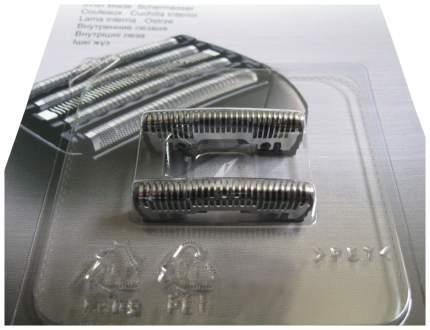 Режущий блок для электробритвы Panasonic WES9170Y1361
