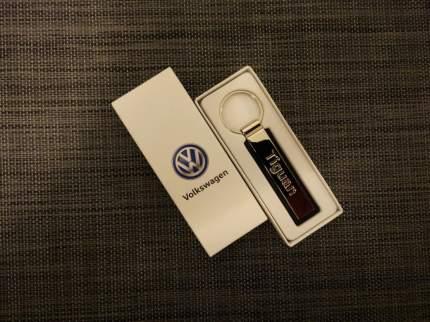 Брелок Volkswagen tiguan 000087010SYPN