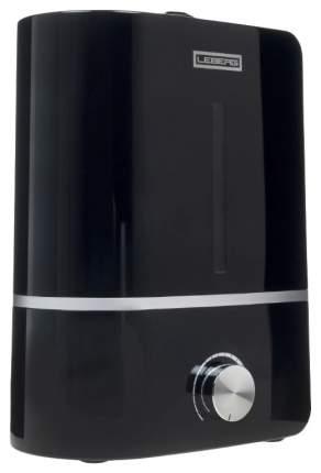Воздухоувлажнитель Leberg LH-206B Black