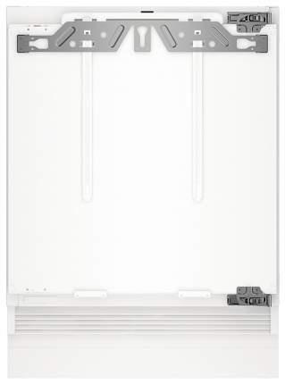Встраиваемая морозильная камера Liebherr SUIG 1514 White
