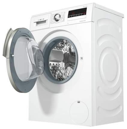 Стиральная машина Bosch WLL2426EOE