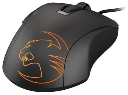 Игровая мышь ROCCAT Kone Pure Owl Eye Black (ROC-11-725)