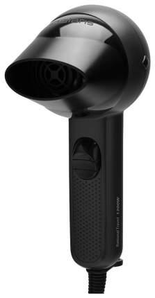 Фен Polaris PHD 1315T Black