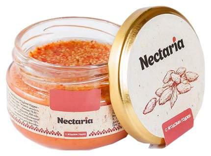 Мед Nectaria ягоды годжи 130 г