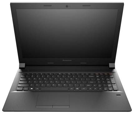 Ноутбук Lenovo IdeaPad B5030G 59430219
