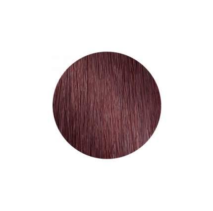 Краска для волос L'Oreal Professionnel Inoa ODS2 Carmilane 4.62 60 г