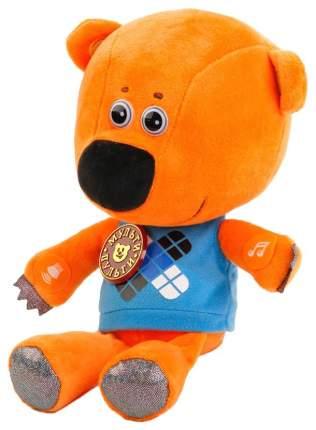 Интерактивная игрушка Мульти-Пульти Медвежонок Кеша V62075/25CH