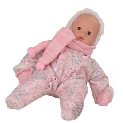 Зимний комбинезон Gotz для кукол 30 33 см 3402278