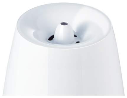 Воздухоувлажнитель Ballu UHB-185 White