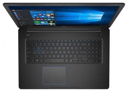 Ноутбук Dell G3-3779 G317-7534