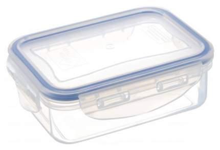Контейнер для хранения пищи Good & Good 43102 Прозрачный; синий