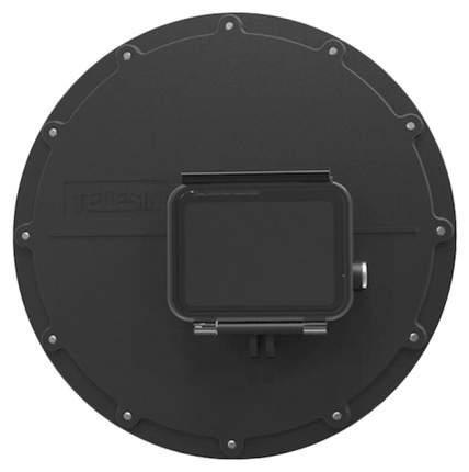 Купол для экшн камер Telesin Dome Port для GoPro HERO 4, HERO3+, HERO3
