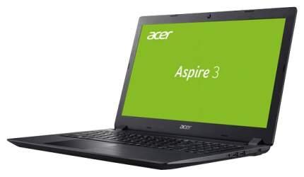 Ноутбук Acer Aspire A315-41G-R3JW NX.GYBER.009