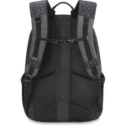 Городской рюкзак Dakine Alexa Kiki 24 л