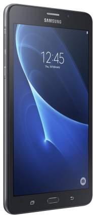 Планшет Samsung Galaxy Tab A SM-T285NZKASER