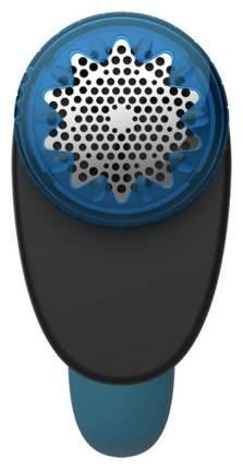 Машинка для стрижки катышков Tefal JB1011E0