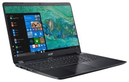 Ноутбук Acer Aspire A515-52-340T NX.H16ER.002
